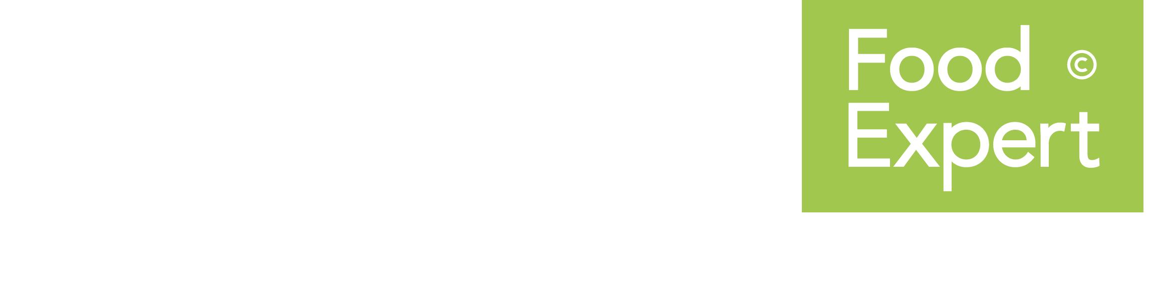 Crono logo 2 blanco