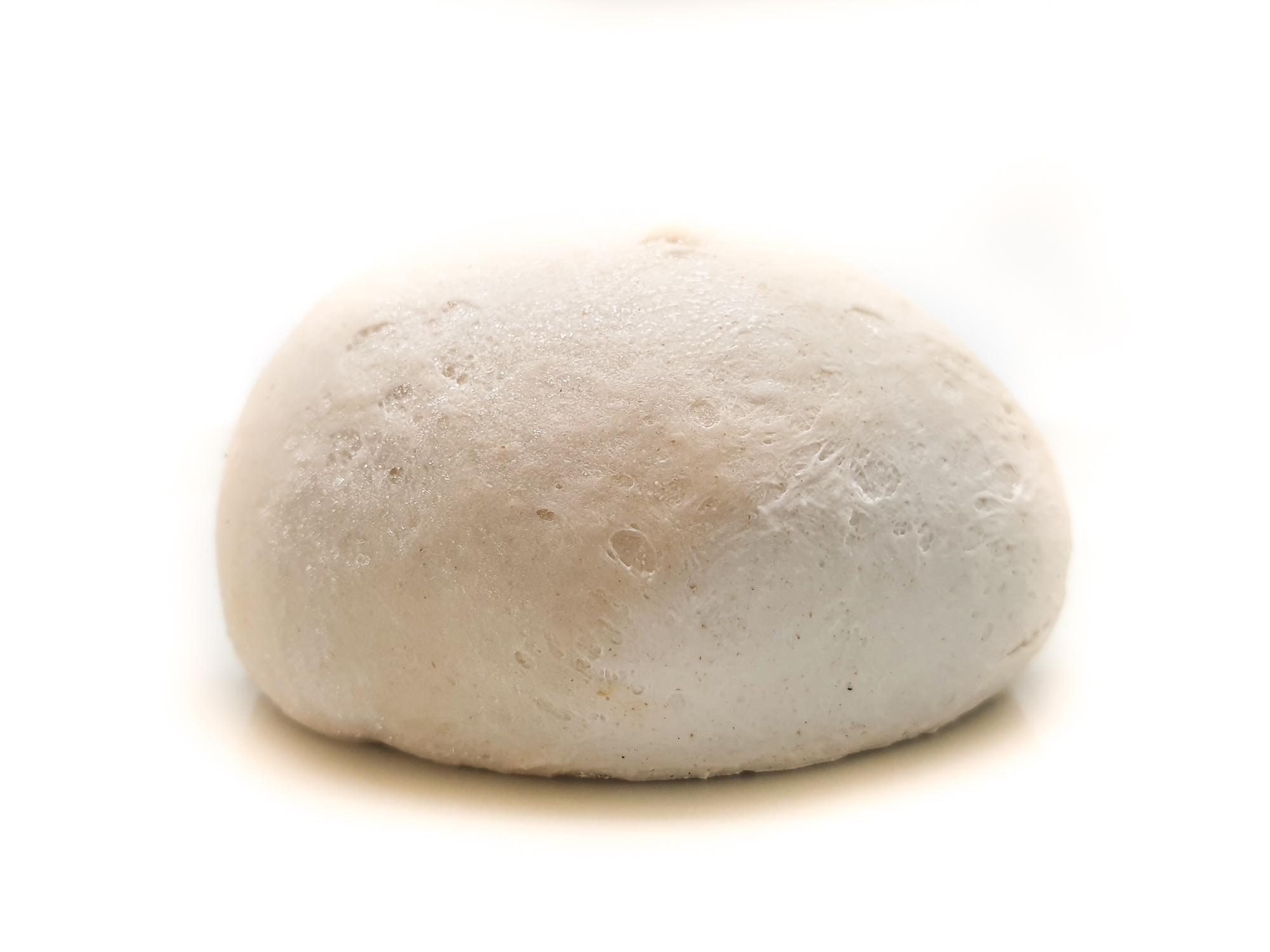 Bola pizza