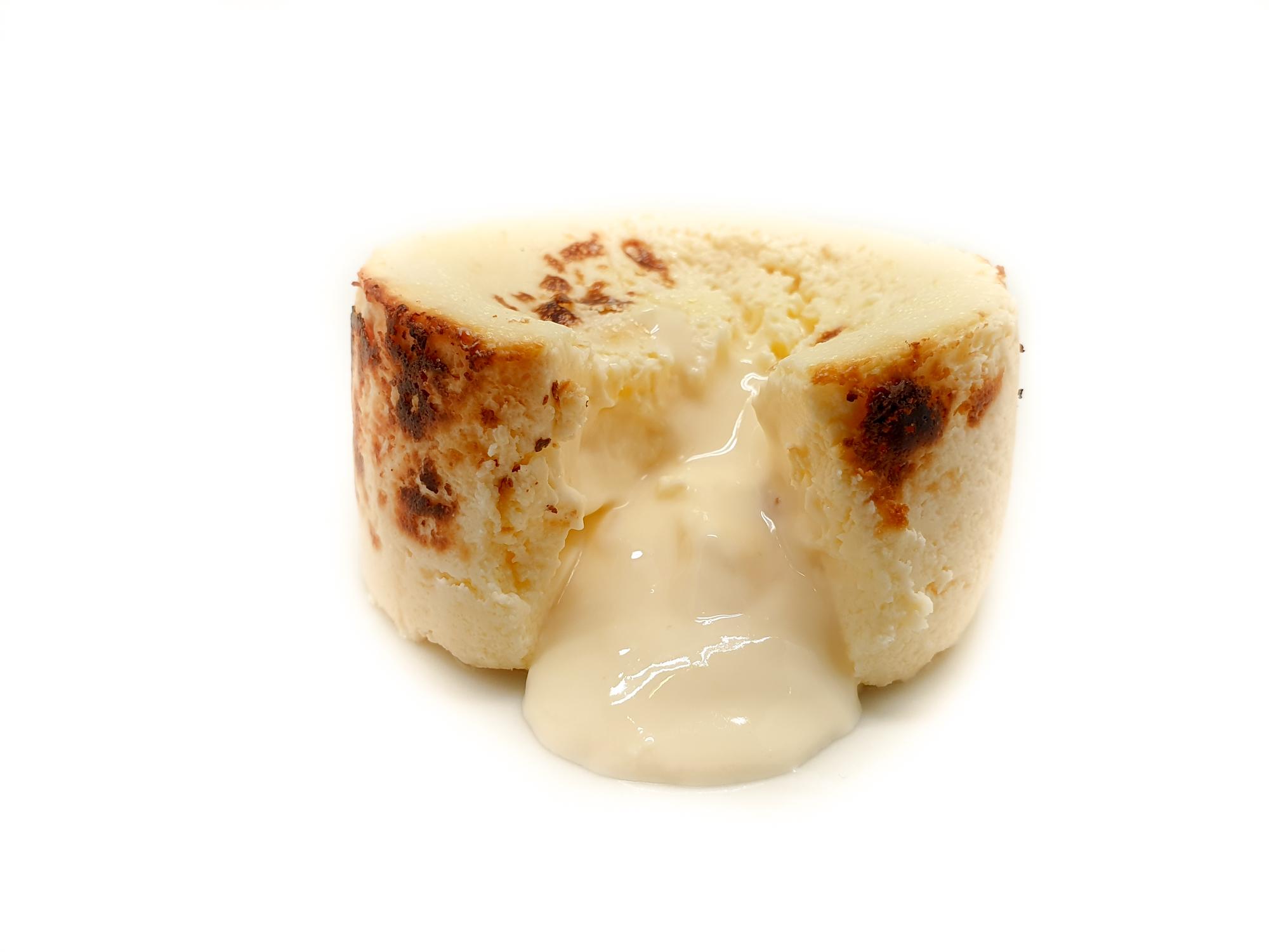 Tarta de queso 2