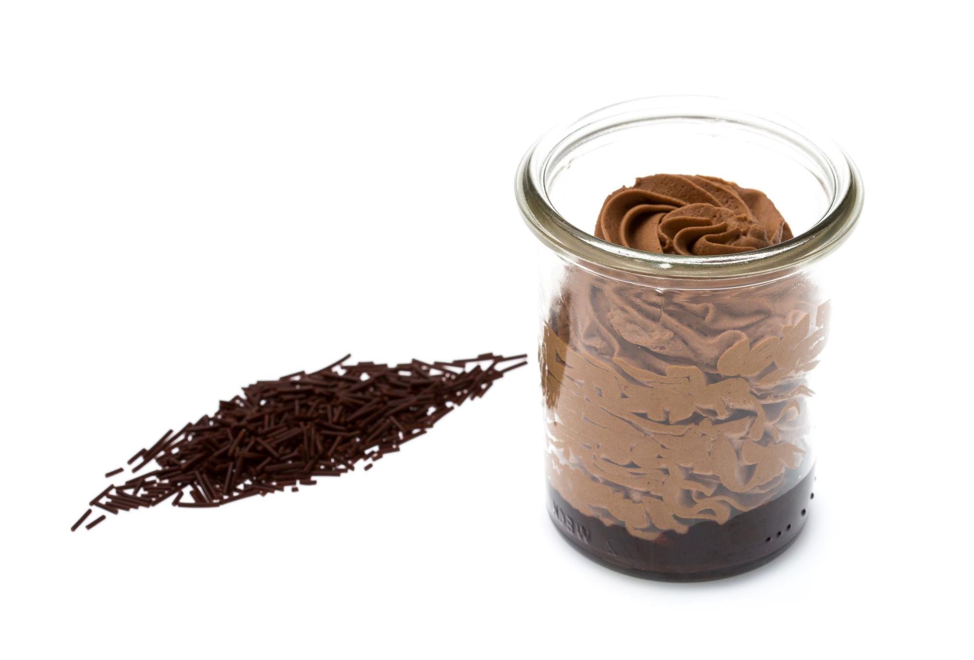 mousse de chocolate 2-2